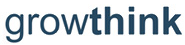 ProjectionHub Partners With Industry Leader, Growthink, to Further Support Clients