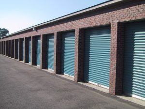 Financial Projections Prove Self Storage is a Great Business – If Managed Well