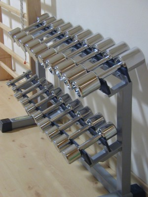 How to Project Revenue for a Startup Gym