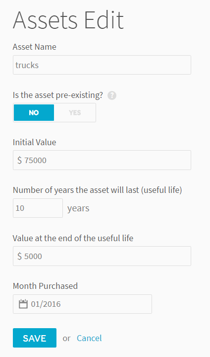 Tool To Calculate Potential Income As An Owner Operator