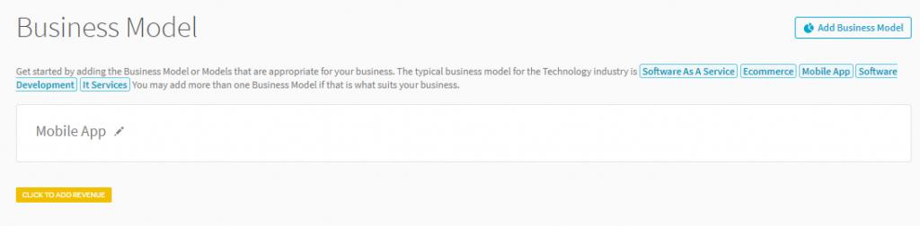 ProjectionHub Google Spreadsheet Integration